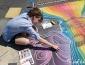 The Chalk Reach