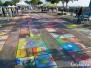 Carlsbad Artsplash 2011