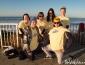 San Diego Cheer Squad
