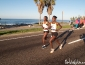 Women\'s Half Marathon Leaders