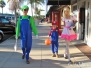 Halloween On Elm 2010