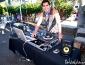 DJ Casanova
