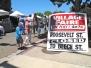May Street Faire Carlsbadistan 2011