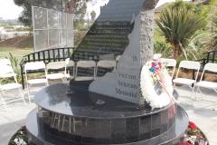Carlsbad Veterans' Day 2009