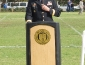 Brigadier General Stephen Bliss