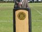 Mayor Bud Lewis
