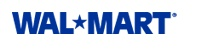 Walmart Logo2
