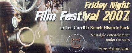 Leofilm