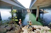 Uniontrib 20070826 Images Met-Bridge280