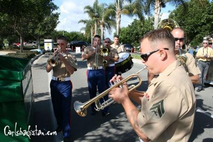 As Marines-1