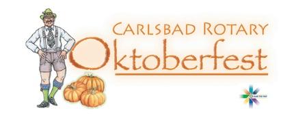 Oktoberfest2006-1