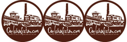Carlsbadistan Stick2