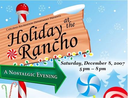 Hol Rancho