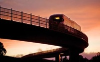 News-Train280