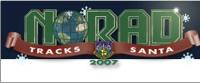 Nts Top Logo 01