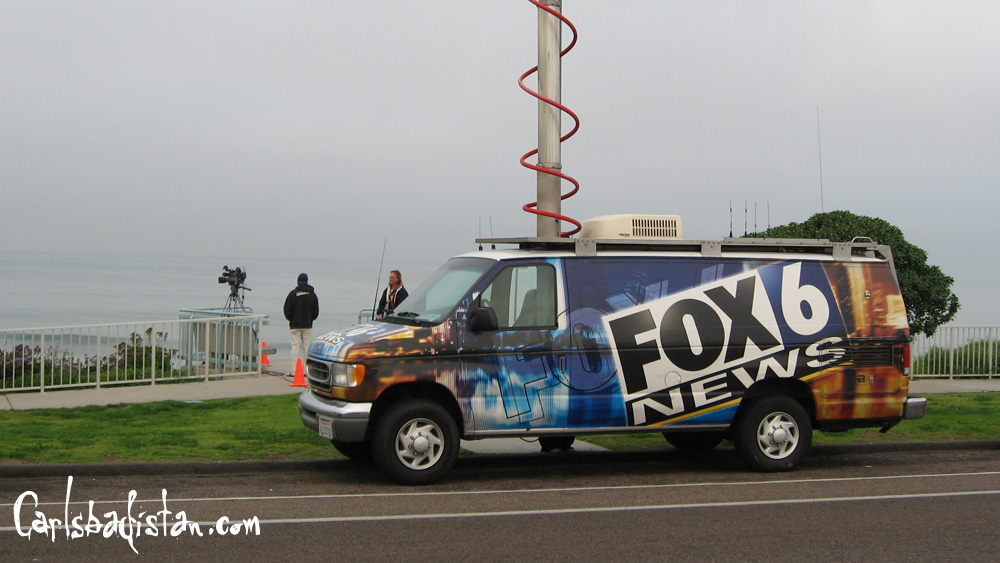 Madisontwp org, Fox 6 news weather live