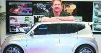 Chryslerdesign 360