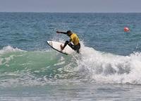 Sp-Surf280