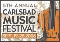 Musicfestival Cb