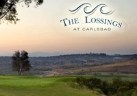 Thelossings