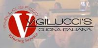 Vigilucci