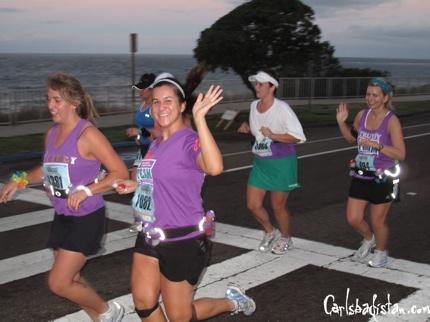 Marathon09A1