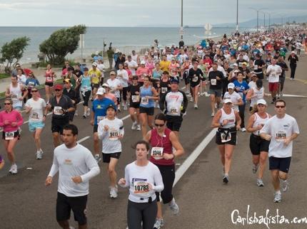 Marathon09A4
