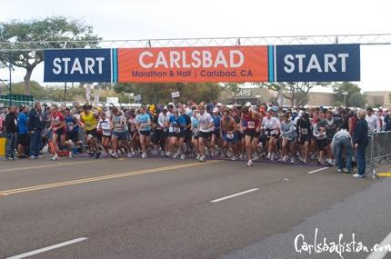 Marathon09Ab