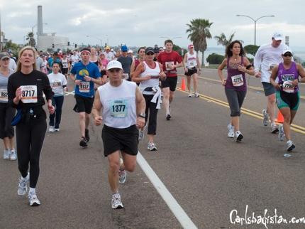 Marathon09C4