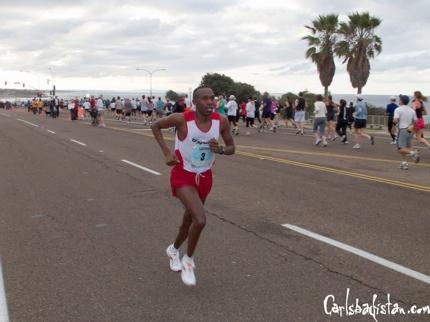 Marathon09C5
