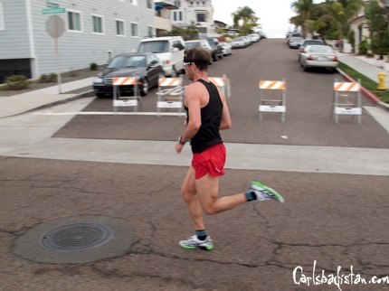 Marathon09C6