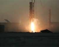 Rocketdyne-Lr-101-Rocket-Engine-Biofuel-Launch-Bg