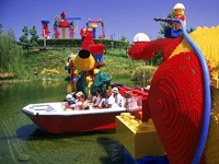 20090220 Orig Legoland 350X263.Jpg