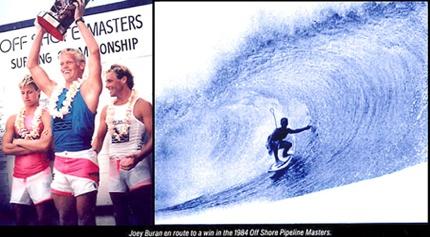 Winning-Pipe-Masters.Jpg