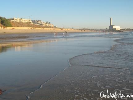 Low Tide58