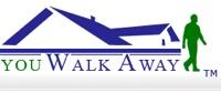 Youwalk