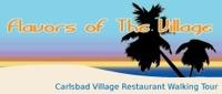 Flavors Village