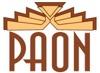 Paon-Logo-150