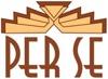Perse Logo150
