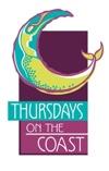 Thursdays Otc