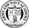 Armyandnavy