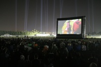 Large-Outdoor-Screen