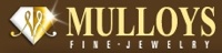 Mulloys Logo