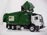 Waste-Management-Truck