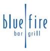Bluefire Logo-1