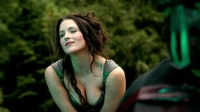 Bridget Regan 0004