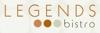 Legends Logo-1