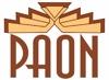 Paon Logo