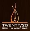 Twenty20Logo-1