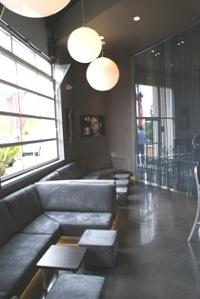 Carlsbad Lounge
